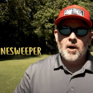 Mine Sweeper Video Preview